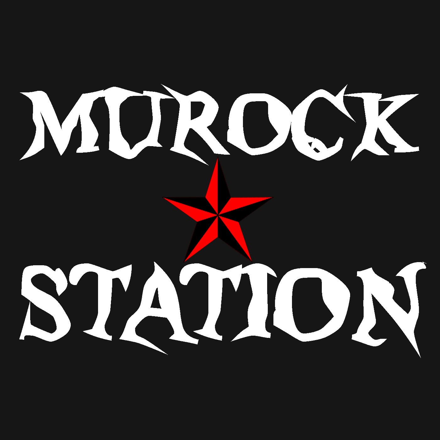 MUROCK STATION